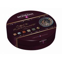 Mini-coffret du maitre chocolatier