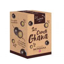 Crousti-Ghana