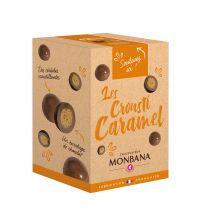 Crousti-Caramel